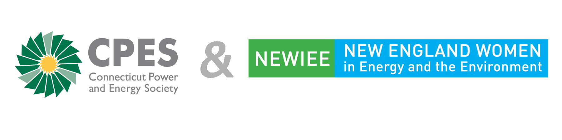 CPES and NEWIEE